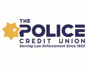 United Police Federal Credit Union >> Sf Police Credit Union Is Now The Police Credit Union