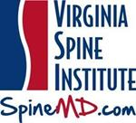 virginia spine institute.jpg