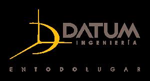 0_int_datum.png