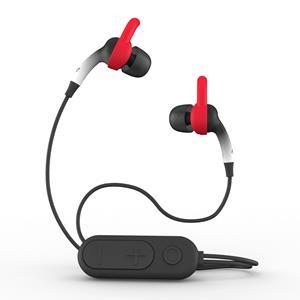 IFROGZ Sound Hub Plugz