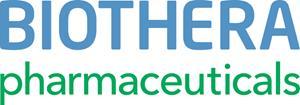 Biotherapharma_logo.jpg
