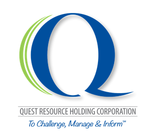 QRHC logo and tag line-1-01.png
