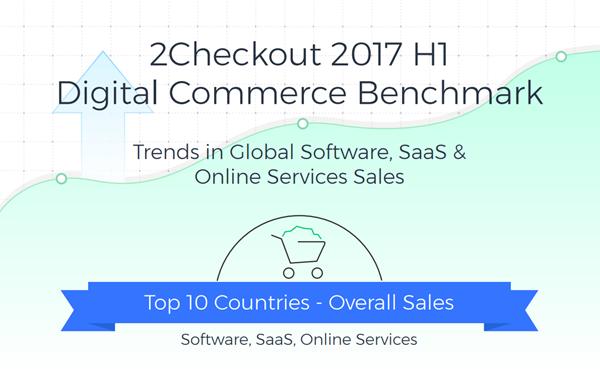 benchmark_2017