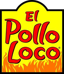 El Pollo Loco Announces The Grand Opening Of New Restaurant In Fort