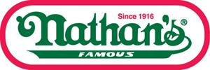 Nathan's red and green logo.jpg