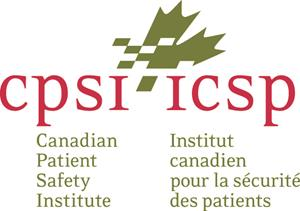Canadian Patient Safety Institute .jpg