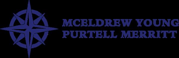 MYPM_Blue_Logo_Digital_72PPI.png