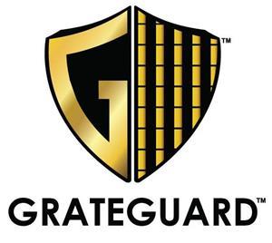 Grateguardlogo(TM).jpg