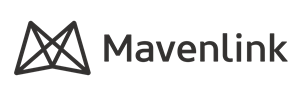 Mavenlink-Logo-Charcoal-Primary (2).png