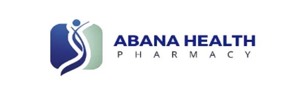 Emerald Organic Products Inc. (d/b/a Healixa Inc.) Announces its Second Pharmacy Acquisition in Texas, Abana Health Pharmacy