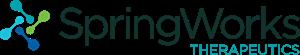 SWTX logo.png