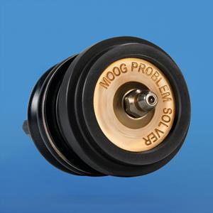 MOOG_BallJoint-PR shot_1000x1000-NL 061316.JPG