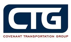 CTG Logo_2color.jpg