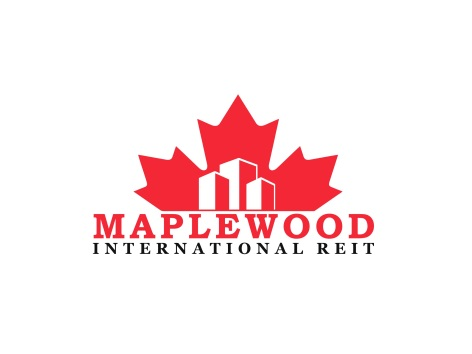 Maplewood International Reit Announces Filing Of Results For The