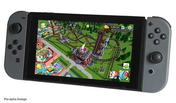 RCT_switch_pre_alpha