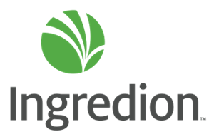 ingredionlogo.png