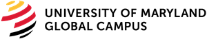 umgc-logo-preferred-rgb (002)