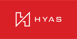 hyas-logo-h-red-box.png
