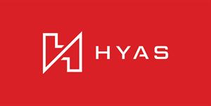 hyas-logo-h-red-box.png