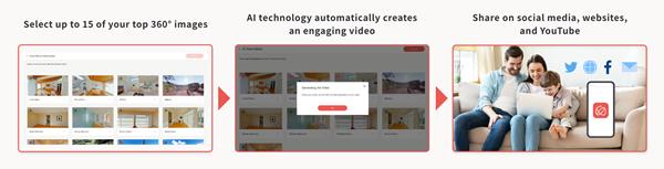 AI Video Maker