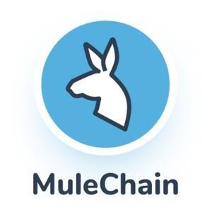 MuleChain Logo.jpg