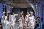 Dominican Republic Reigns As Caribbean S High Fashion Hub