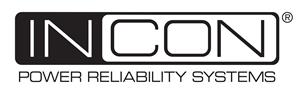 INCON Power Reliability Systems Logo