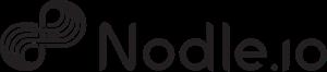 Nodle_LogoIOB.png