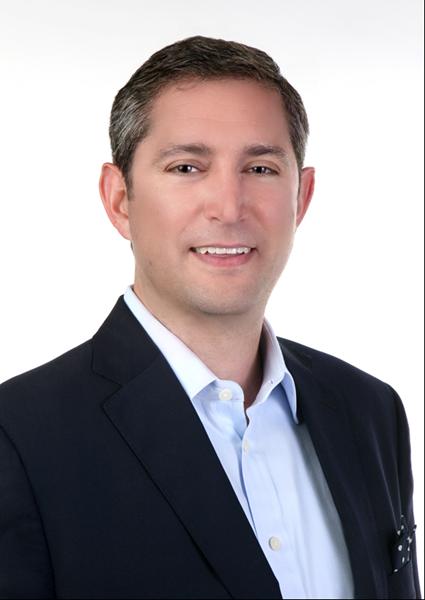 New CFO joins Globecomm