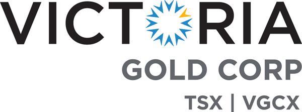 Victoria Gold Corp TSXVGCX logo.jpg