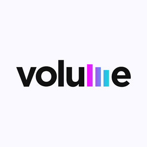 VolumeDigital_Logo.png