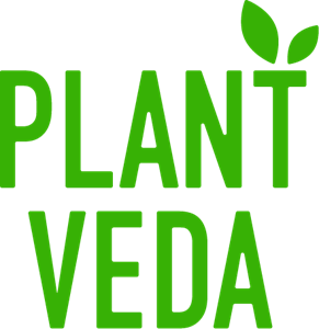 plant_veda-hero-g2-rgb-334px@72ppi.png