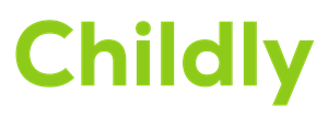 childly_logo_1350.57x480.png