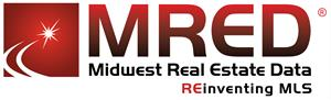 2_int_final_logo_mred-registered_1498687720757.jpg
