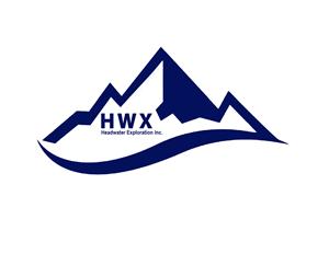 HWX Logo Nov 28 (002).png