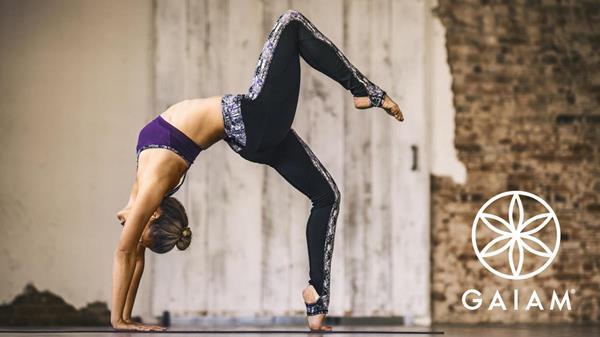 GAIAM Yoga Apparel_WhiteLogo.jpg