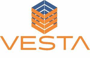 VestaMod_bag (640x414).jpg