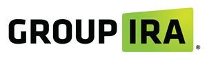 GroupIRA-Logo.jpg
