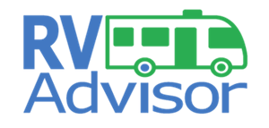 RV Advisor.png