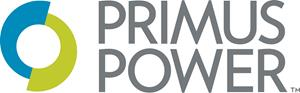 Primus Power Announces EnergyPod 2, A Breakthrough in Low