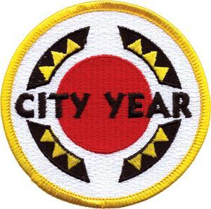 4_int_CityYear_patchBIGcropped07.jpg