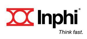 Inphi-logo_Lrg.jpg