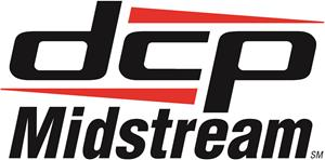 DCP logo - high resolution.jpg