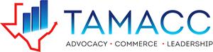 TAMACC-Logo_wBlkTag-(002).png