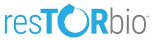 resTORbio Logo.png