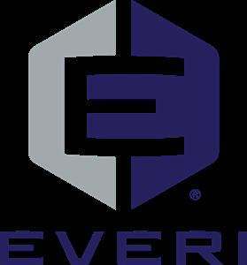 EVERI Logo (1)