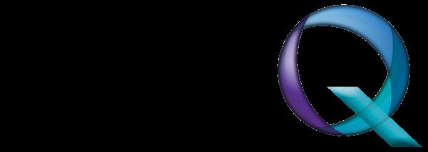 OmniQ.Logo.png