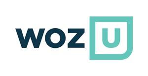 WozU-FullColor-Notag.jpg
