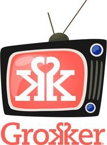 GrokkerTV logo.jpg