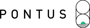 black-logo@2x.png